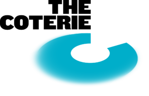 coterie-logo